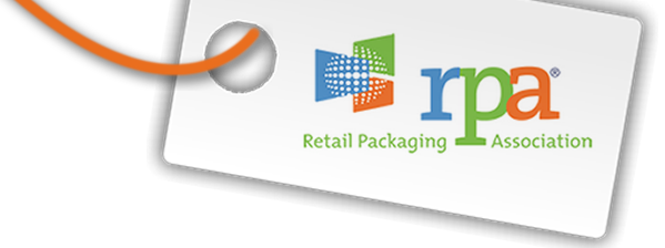 Retail Packaging Association
