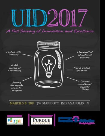 2017 Rpa Uid Brochure