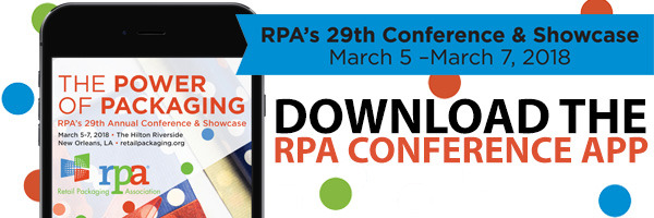 Rpa App Email Banner