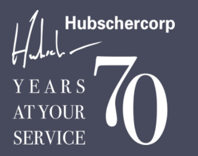 Hubschercorps Turns 70