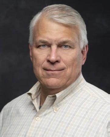 Ken Winterhalter