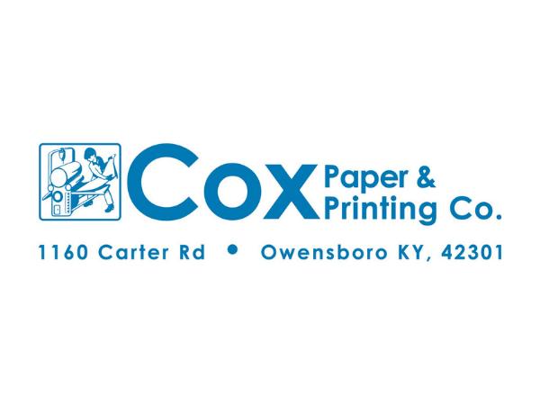 Cox Paper