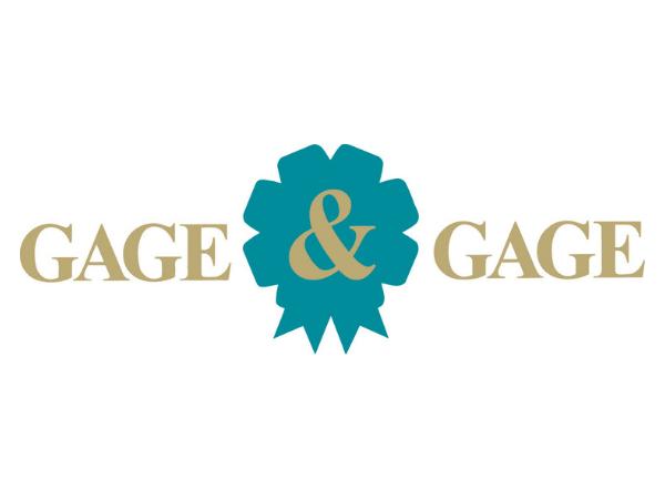 Gage & Gage