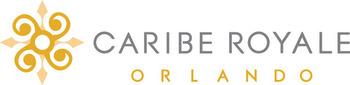 Caribe logo