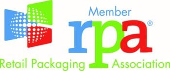 RPA member logo